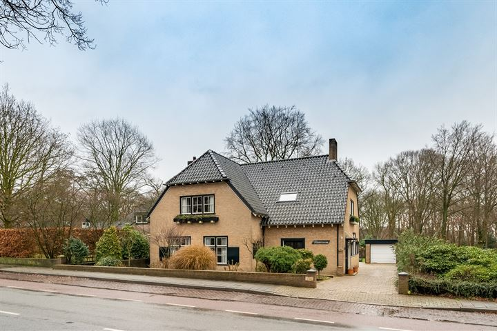 Utrechtseweg 110
