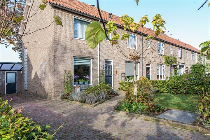 Veldstraat 26