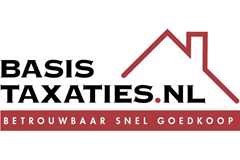 Basis Taxaties