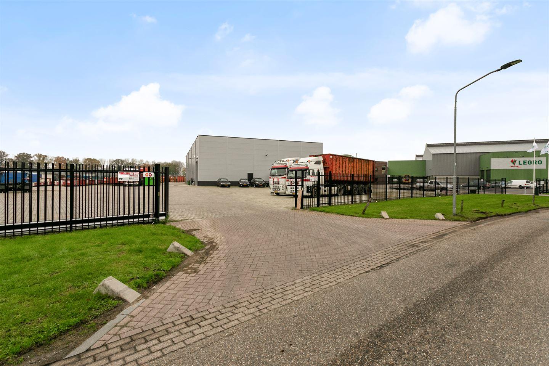 Bekijk foto 2 van Gerstdijk 22