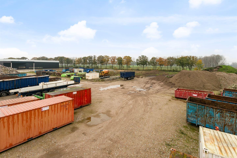 Bekijk foto 4 van Gerstdijk 22