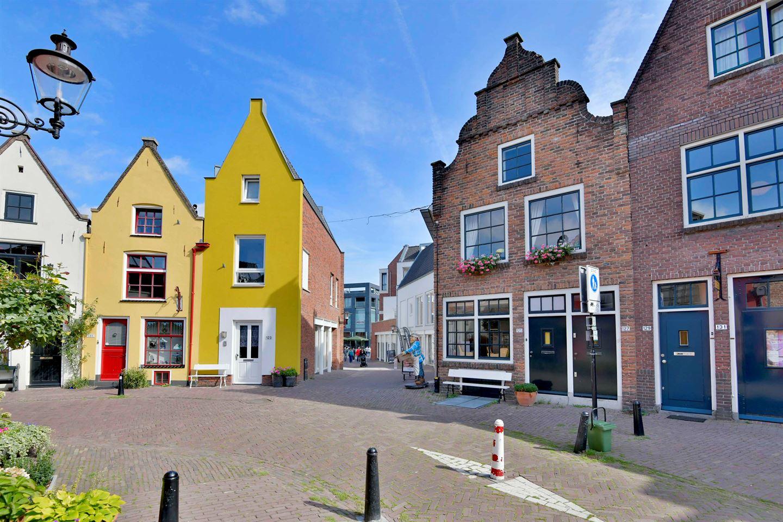 Bekijk foto 1 van Walstraat 125