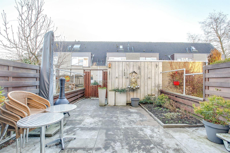 Bekijk foto 2 van Cornelis Aarnoutsstraat 137