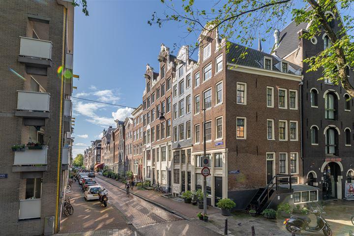 Buiten Brouwersstraat 4