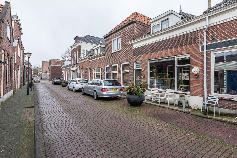 Bekijk foto 2 van Willem Beukelszoonstraat 27
