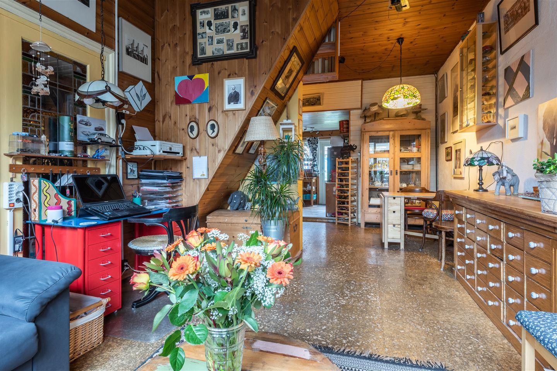 Bekijk foto 4 van Willem Beukelszoonstraat 27