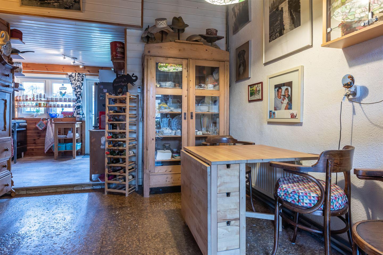 Bekijk foto 5 van Willem Beukelszoonstraat 27