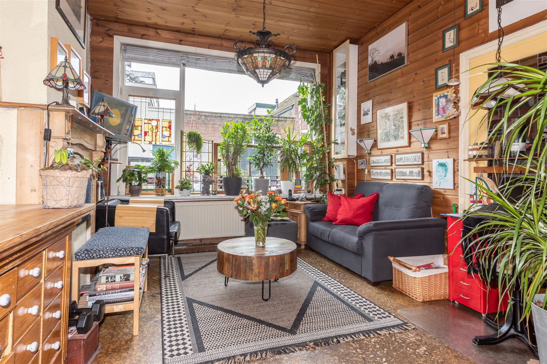 Bekijk foto 3 van Willem Beukelszoonstraat 27