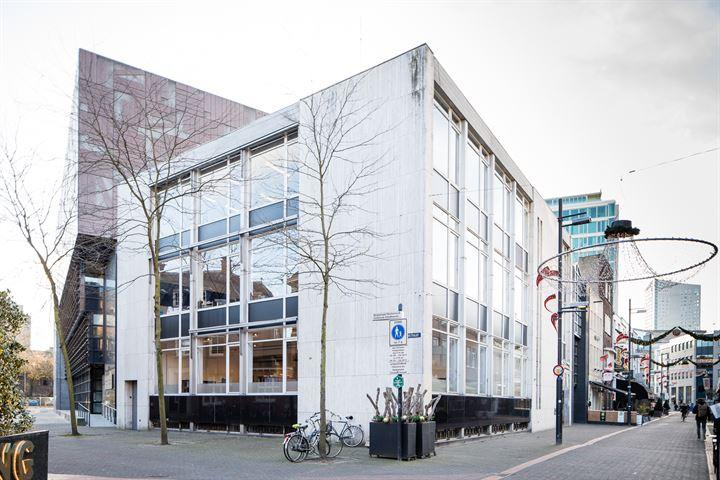 Dommelstraat 11, Eindhoven