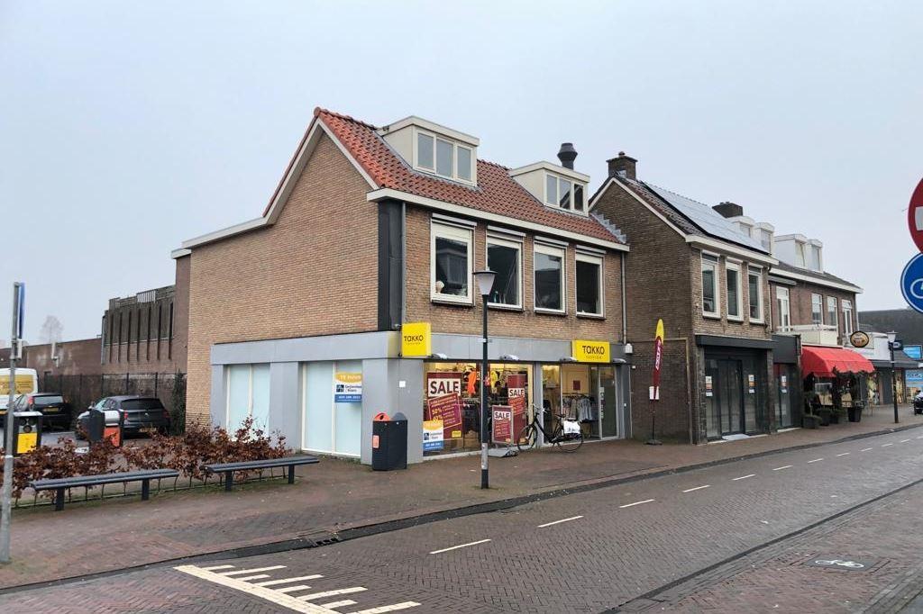 Bekijk foto 3 van Dorpsstraat 17