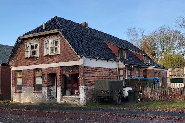H.J. Kniggestraat 31