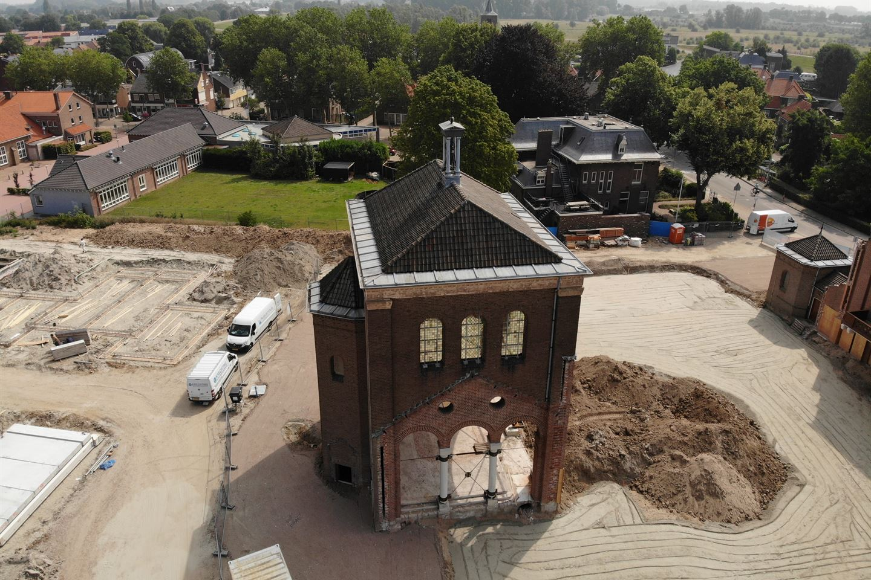 Bekijk foto 2 van Sint Martinushof 2 A