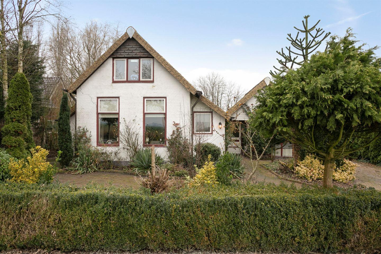 Bekijk foto 2 van Rijksweg 151