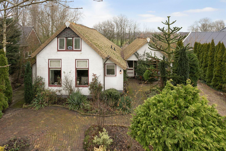 Bekijk foto 3 van Rijksweg 151