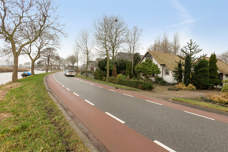 Bekijk foto 4 van Rijksweg 151