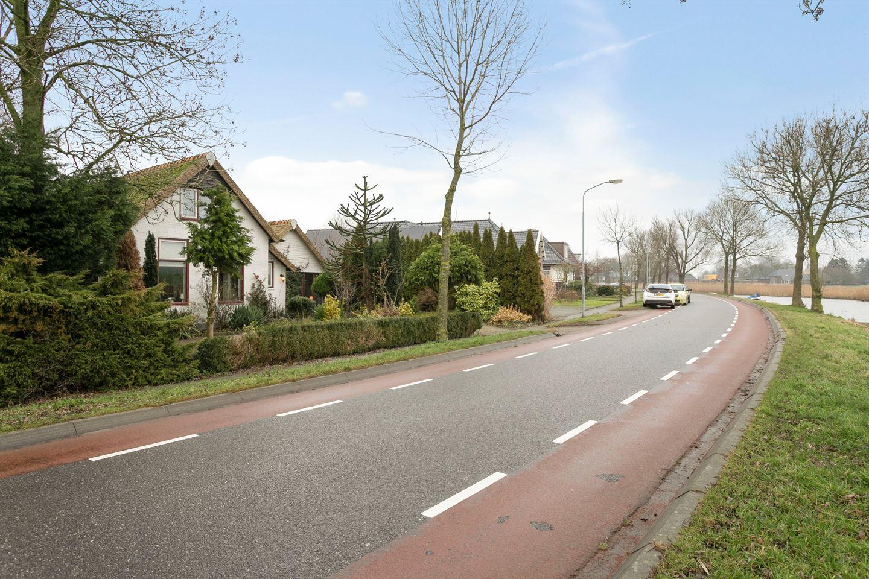 Bekijk foto 5 van Rijksweg 151