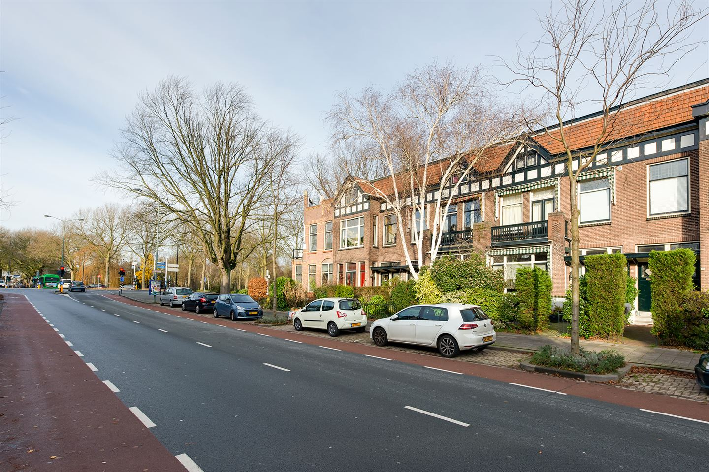 View photo 6 of Reeweg Oost 8
