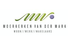 Moerkerken Van der Mark Makelaars