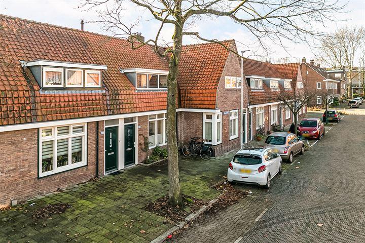 Gouwestraat 28