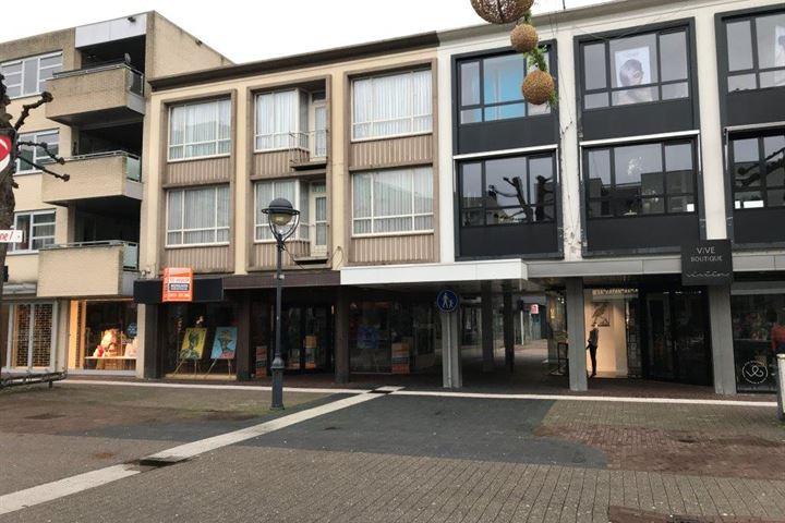 Marktstraat 16