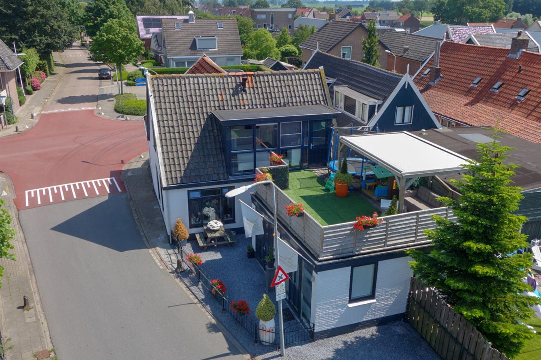 View photo 6 of Walingsdijk 34