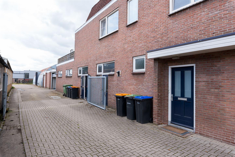 Bekijk foto 4 van Koningsweg 46