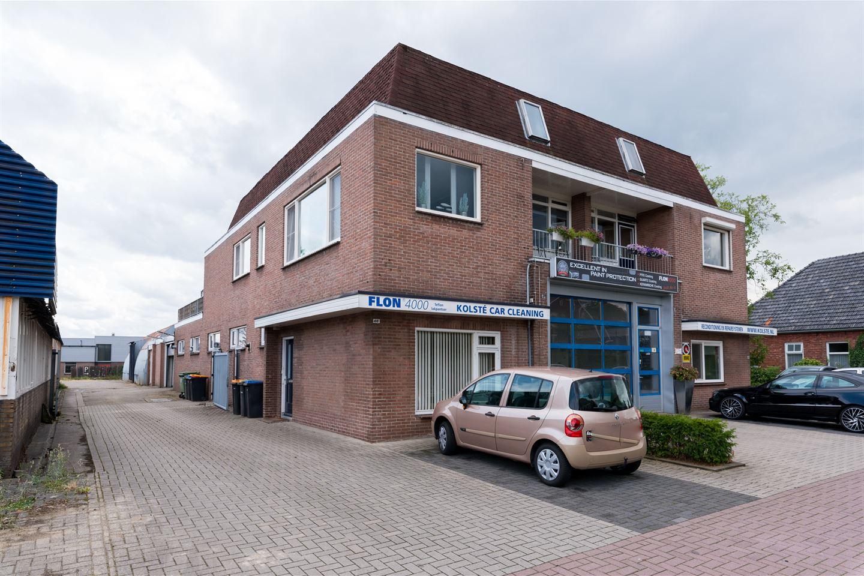 Bekijk foto 2 van Koningsweg 46