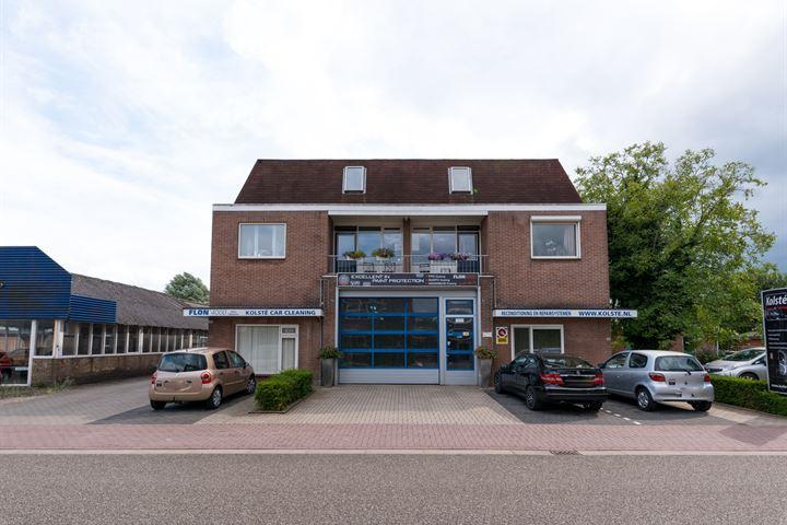 Koningsweg 46, Winterswijk