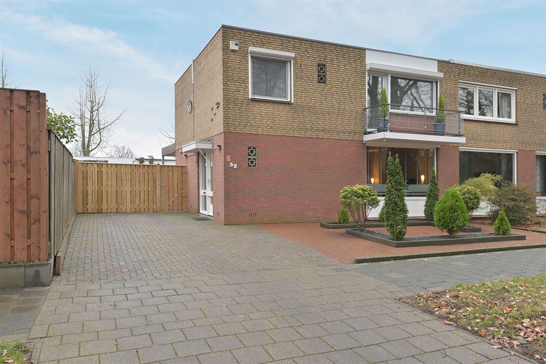 Bekijk foto 1 van Van Akenstraat 32