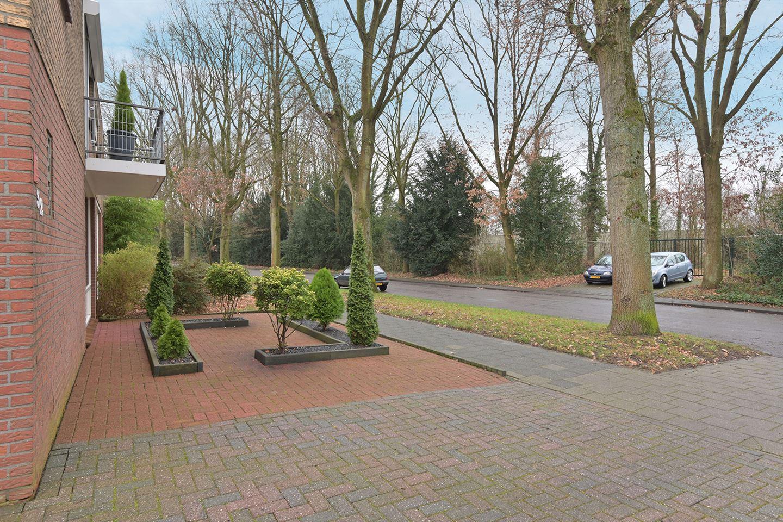 View photo 3 of Van Akenstraat 32