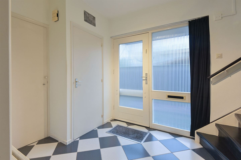 View photo 4 of Van Akenstraat 32
