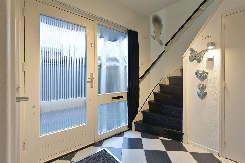 Bekijk foto 5 van Van Akenstraat 32