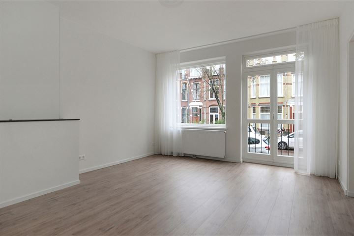 Van Hoornbeekstraat 74