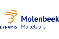 Molenbeek Makelaars Woudenberg