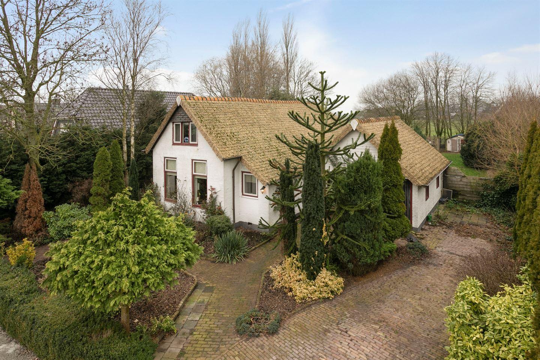Bekijk foto 1 van Rijksweg 151
