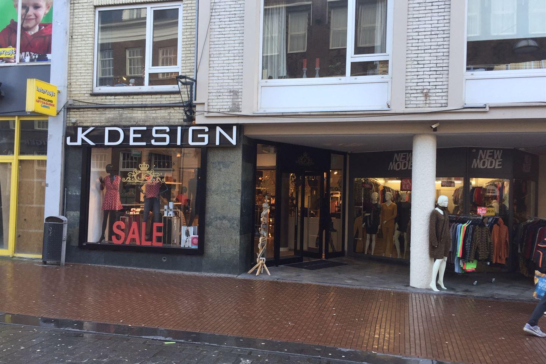 Bekijk foto 1 van Burchtstraat 106