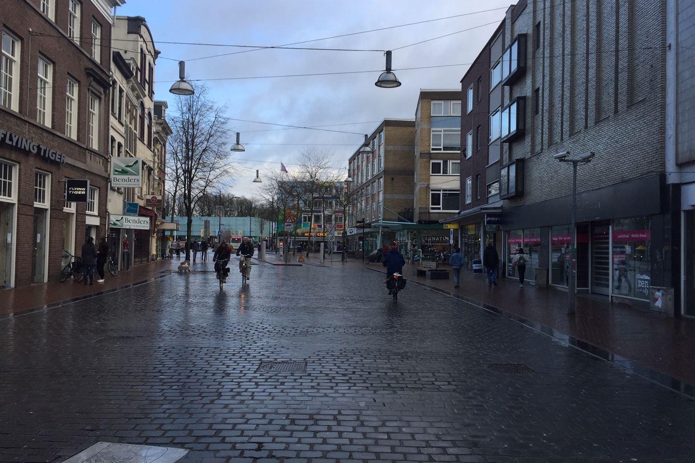 Bekijk foto 2 van Burchtstraat 106