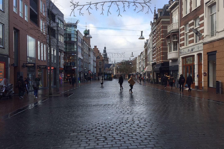 Bekijk foto 3 van Burchtstraat 106
