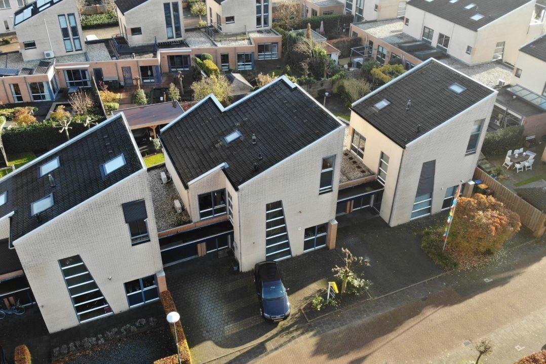 View photo 3 of Ridderzwam 4