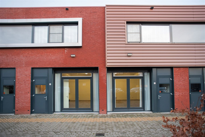 Bekijk foto 3 van Binnendelta 13 B