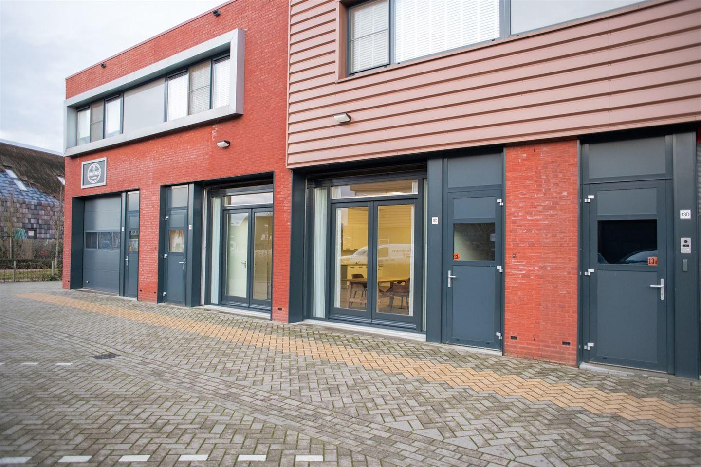 Bekijk foto 4 van Binnendelta 13 B