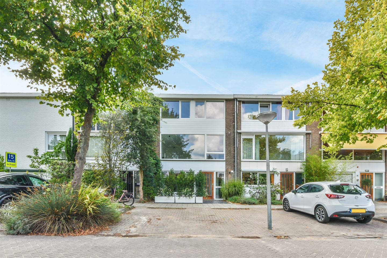 Bekijk foto 1 van Willem Pijperstraat 72