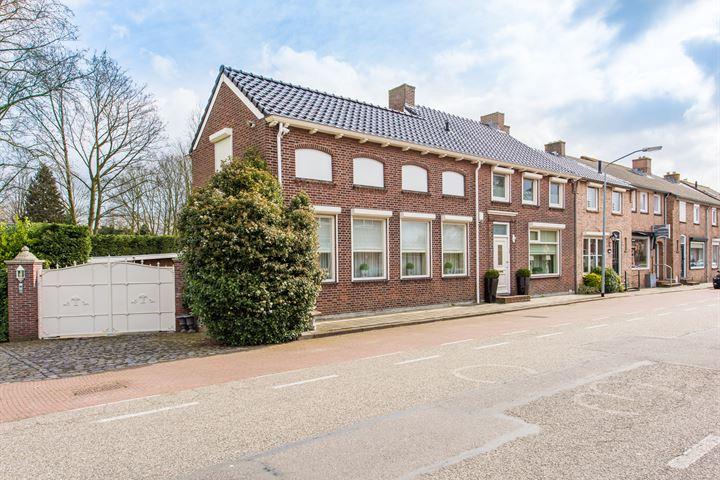 Steenweg 70