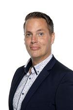 Ronald Dijkstra (NVM-makelaar (directeur))