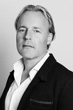 Andre Zweekhorst (Vastgoedadviseur)