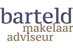 Barteld makelaar & adviseur