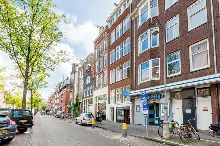 Westerstraat 75 -III