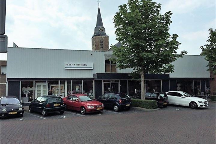 Ratumsestraat 16, Winterswijk