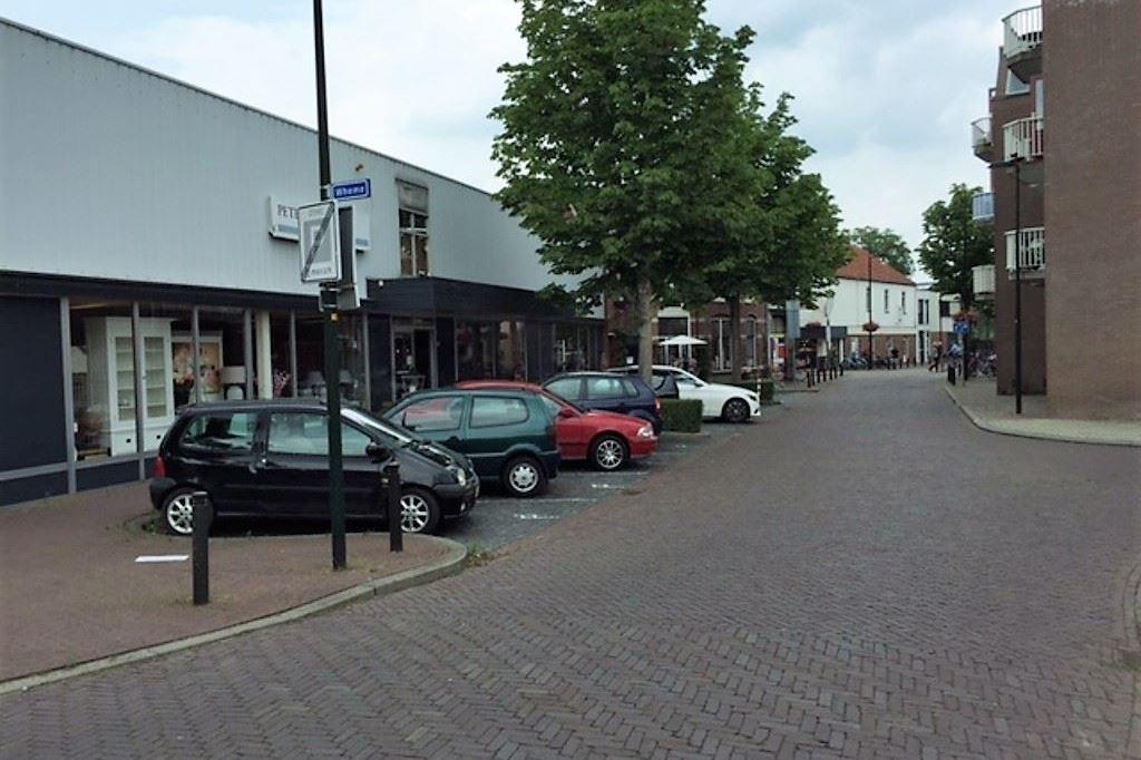 Bekijk foto 2 van Ratumsestraat 16