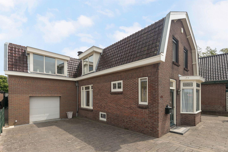 Bekijk foto 1 van Rijksstraatweg 232 .